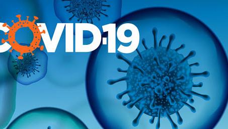 Nova variante do novo coronavírus é identificada no estado do Rio