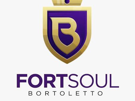 FortSoul está em todo o Brasil com um time inovador