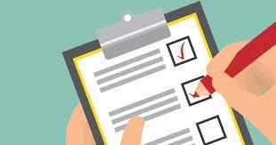 Documentos para dar entrada na indenização dos profissionais da saúde acometidos pela COVID-19