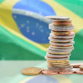 Retomada da economia após Covid exigirá atuação do BNDES, avaliam economistas em debate na Câmara