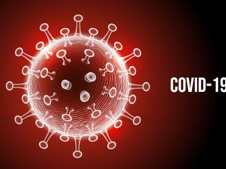 Anvisa diz à AstraZeneca que avaliará uso emergencial de vacina em até 10 dias