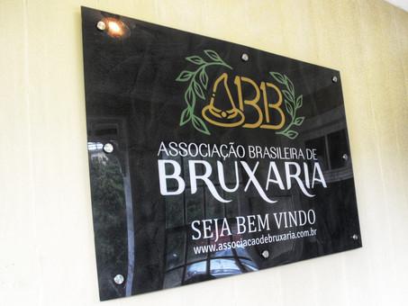 Paranapiacaba recebe nova sede da Associação Brasileira de Bruxaria
