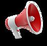 depoimentos_img-megafone.png