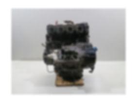 dvigatel-yamaha-yzf-r1-rn041-n503e-2000g