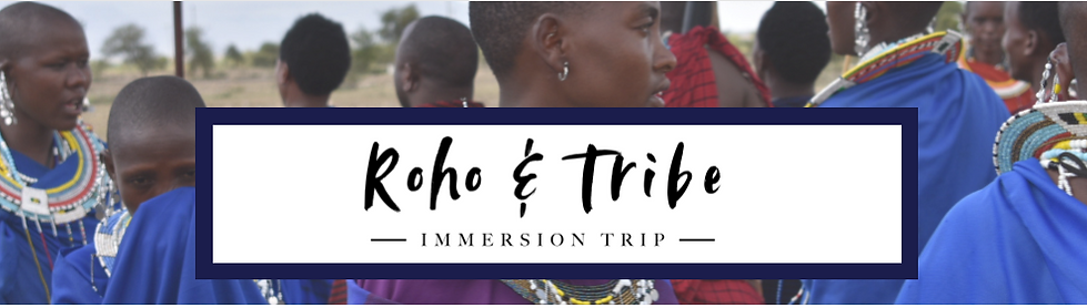 Roho & Tribe immersion trip Tanzania.PNG