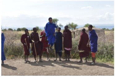 Masai Boma.PNG