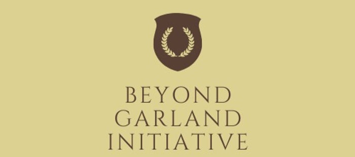 BEYOND%20GARLAND%20INITIATIVE%20VG_edite