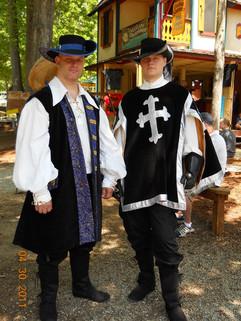2011-renaissance-festival-038_orig.jpg