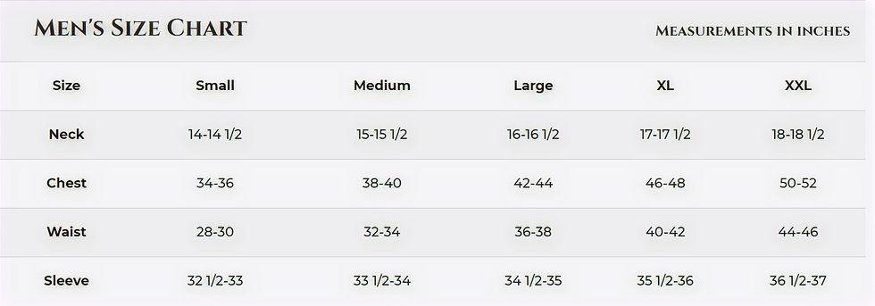 mens_sizes_edited.jpg