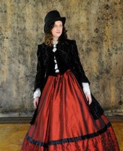 ladies-steampunk-frockcoat_1_orig.jpg