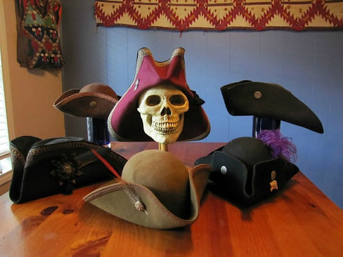 pirate-hats-015_1_orig.jpg
