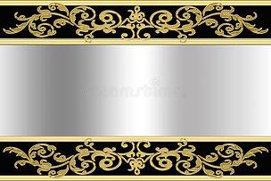 vintage-background-golden-frame-gold-jew