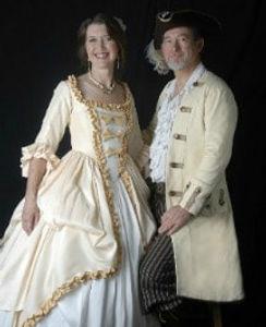 renaissance-wedding-attire-2_orig.jpg
