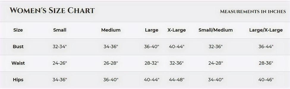 womens_sizes_edited.jpg