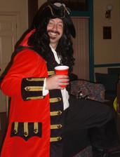 me-captain_orig.jpg