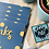 Thumbnail: Thanks so much - card bundle of 5