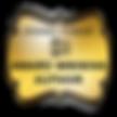 awardwinner.png