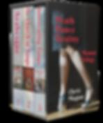 BookBrushImage-2019-11-9-19-5332.png