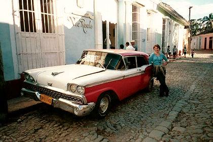 havana-car_orig_edited.jpg