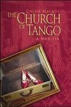 ChurchOfTangoCover.png