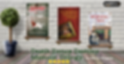 3 books-2019-7-31-22-3711.png