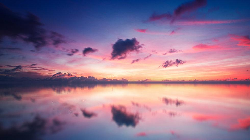 spring, lake sunrise.jpeg