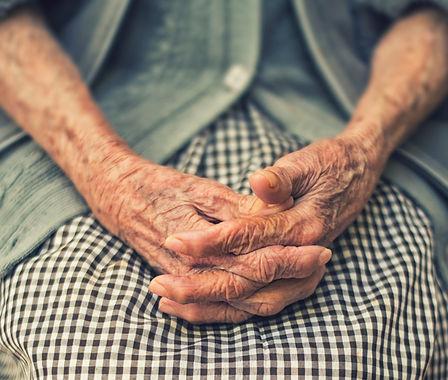 elderly_edited.jpg