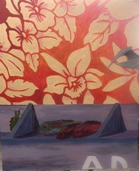 Erikka's painting.jpg
