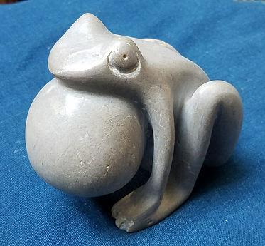 Matthew's frog.jpg