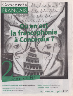 Concordia français_nov2002.jpg
