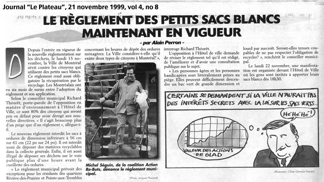 leplateau_1999.jpg