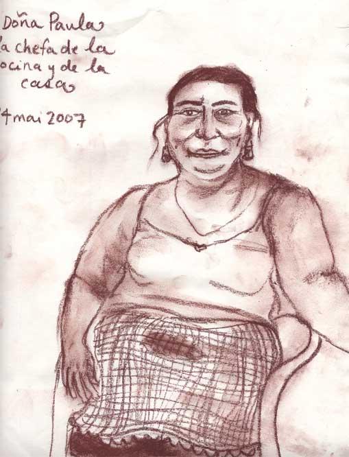 chacahua_donapaula.jpg