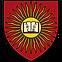 slov-logo.png