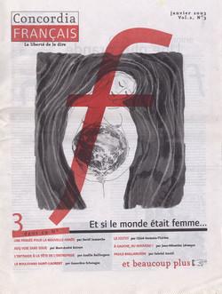 Concordia français_janv2003.jpg