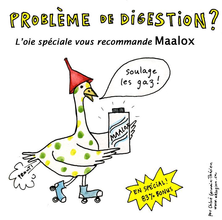 oiespeciale_maalox.jpg