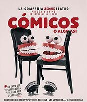 CARTEL COMICOS 01.jpg