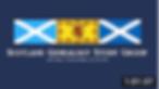 Scotland Genealogy.PNG