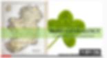 Irish-Genealogy.PNG