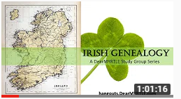 Irish-Genealogy.PNG