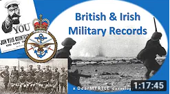british Irish Military Records.PNG