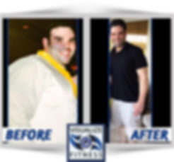 Brian Transformation