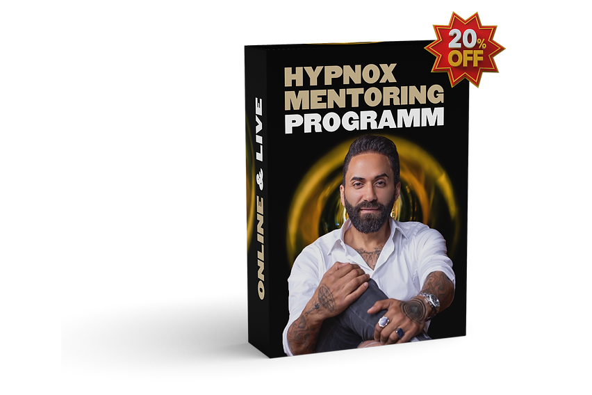 Mockup3D-Mentoring-Hypnox.png