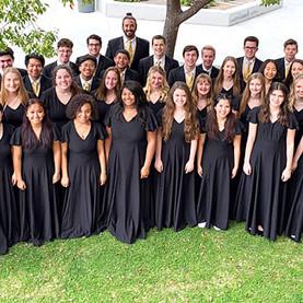 Chamber Choir.jpg