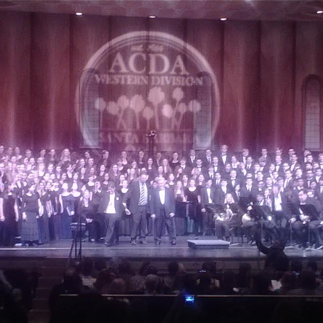 ACDA Choir.JPG