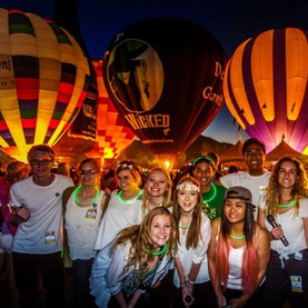 2014 balloon and wine picture.jpg