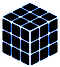 Tactile Learning Icon - Black.png