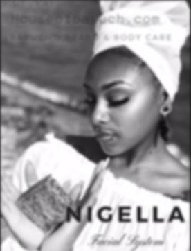 Nigella 1.jpg