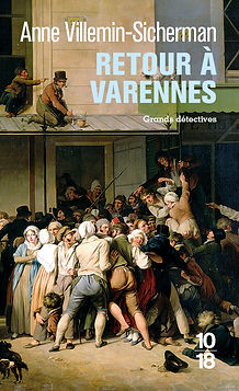 COUVERTURE_Retour à Varennes - copie 3.