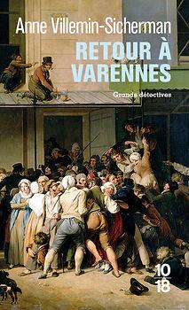 COUVERTURE_Retour à Varennes - copie.jp