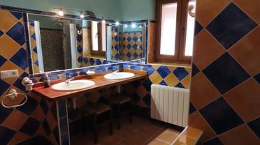 baño_planta_baja_1.JPG
